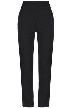 Nolita Women Trousers - TROUSERS - Casual trousers