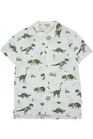 Paul Smith SHIRTS - Shirts