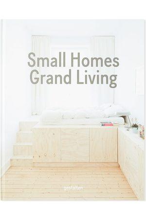 Publications Small Homes, Grand Living