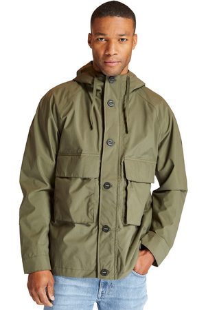 Timberland Ecoriginal recycled jacket for men in , size m