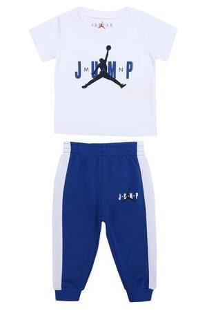 Jordan BODYSUITS & SETS - Sets