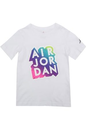 Jordan TOPWEAR - T-shirts