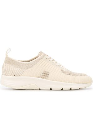 Camper Women Trainers - Lace-up trainers - Neutrals