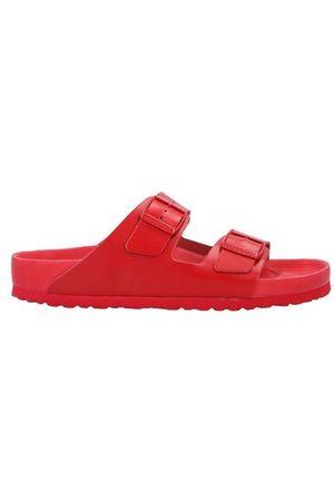 BIRKENSTOCK x VALENTINO GARAVANI FOOTWEAR - Sandals