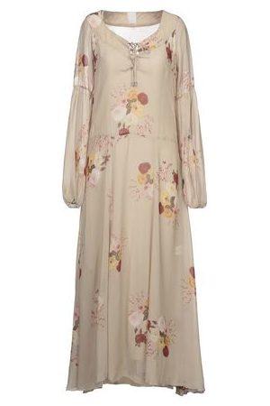 Nolita DRESSES - Long dresses