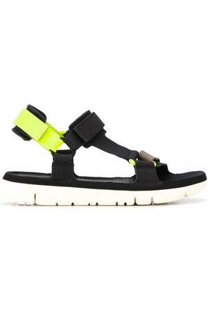 Camper Oruga flat sandals