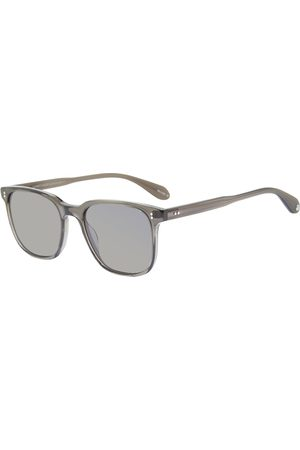 GARRETT LEIGHT Men Sunglasses - Garret Leight Emperor Sunglasses