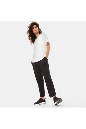 The North Face Women's Motion Xd Ankle Chinos