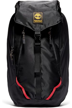 Timberland Shawnee peak backpack in unisex, size one