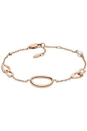 Fossil Women Bracelets - JEWELLERY - Bracelets