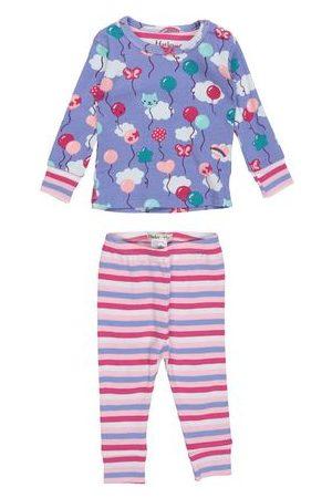 Hatley UNDERWEAR - Sleepwear