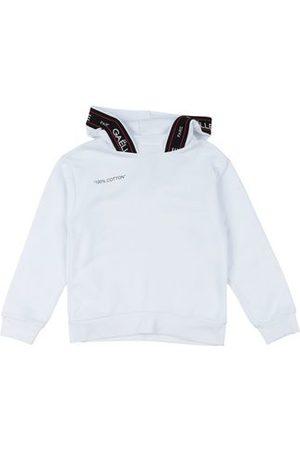GAËLLE TOPWEAR - Sweatshirts