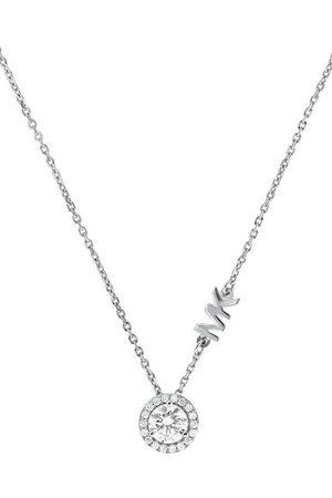 Michael Kors JEWELLERY - Necklaces