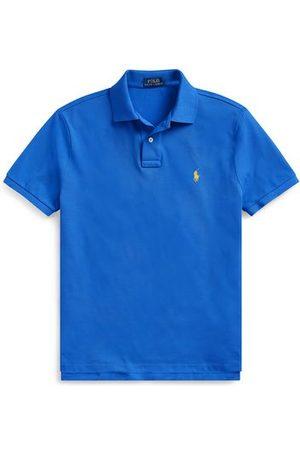 Polo Ralph Lauren TOPWEAR - Polo shirts