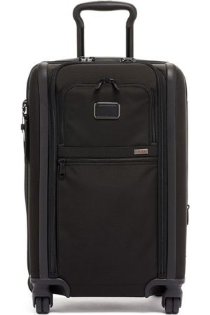 Tumi Men Suitcases - International Dual Access Carry-On Suitcase (56cm)