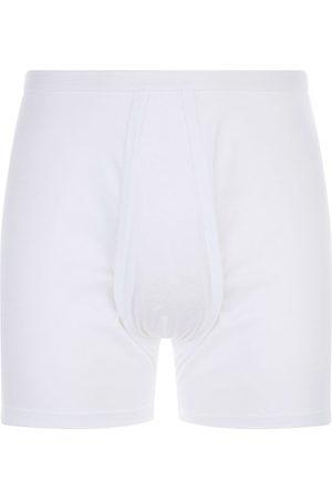 Zimmerli Royal Classic Shorts