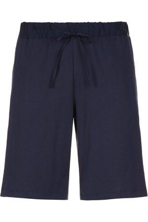 Hanro Jersey Lounge Shorts