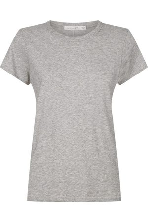 RAG&BONE The Tee Round Neck T-Shirt