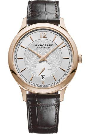 Chopard L.U.C XPS 1860 Edition Watch 40mm