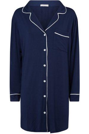 Eberjey Women Nightdresses & Shirts - Gisele Longline Sleep Shirt