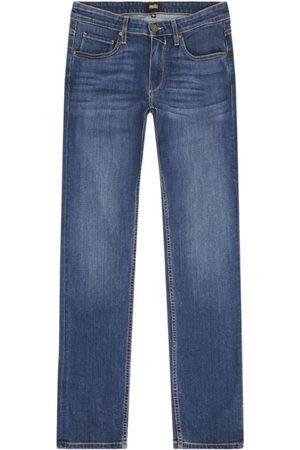 Paige Super Skinny Jeans