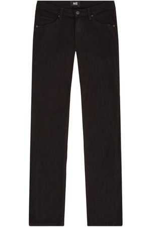 Paige Croft Super Skinny Jeans