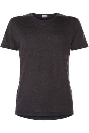 Zimmerli Thermal T-Shirt