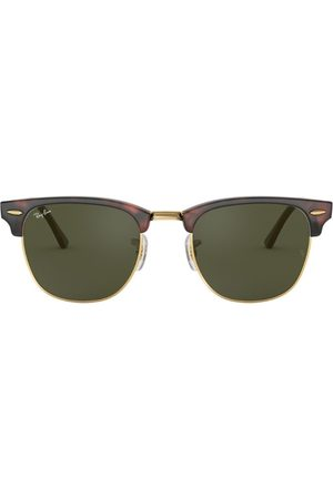 Ray-Ban Clubmaster Lenses