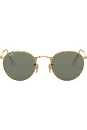 Ray-Ban Round Sunglasses
