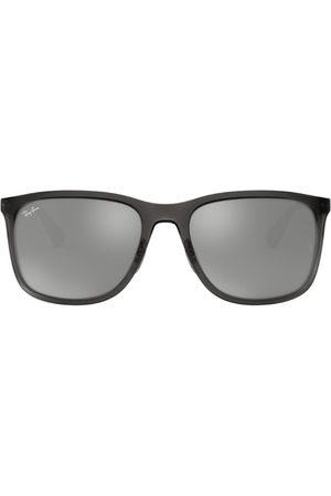Ray-Ban Rectangle Sunglasses