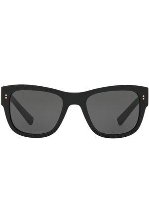 Dolce & Gabbana DG4338 Square Sunglasses