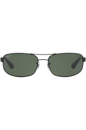 Ray-Ban Polarised Sunglasses