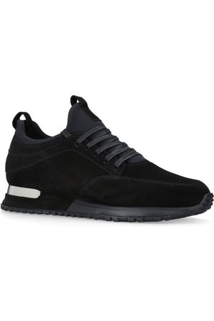 Mallet Archway Sneakers