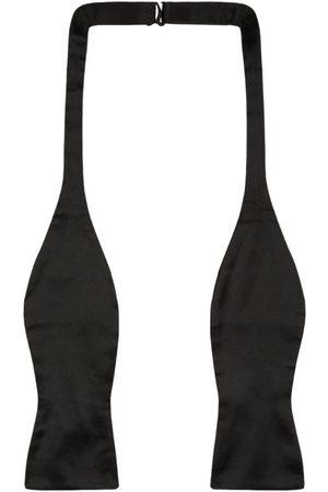 BRIONI Silk Bow Tie
