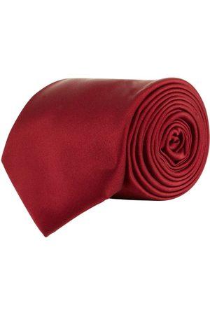 BRIONI Men Necklaces - Silk Tie