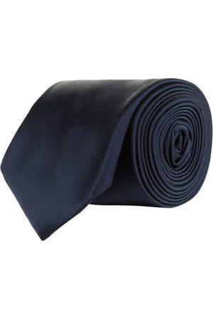 Brioni Silk Tie