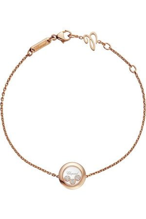 Chopard Happy Diamonds Icons Bracelet