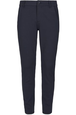 Paige Men Trousers - Stafford Trousers