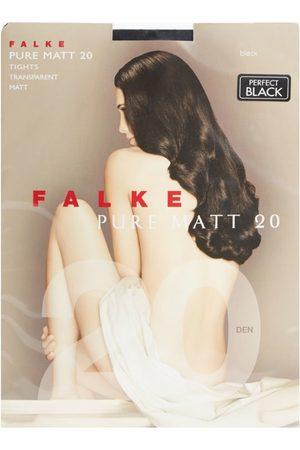 Falke Pure Matt 20 Tights