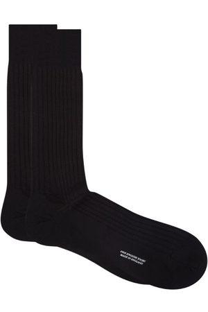 Pantherella Cashmere Knightsbridge Socks