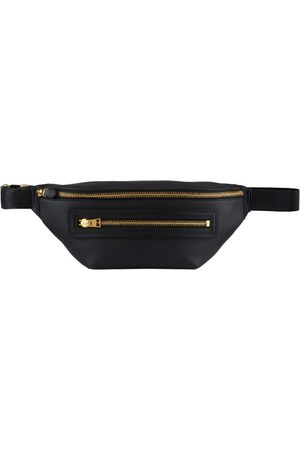Tom Ford Leather Belt Bag