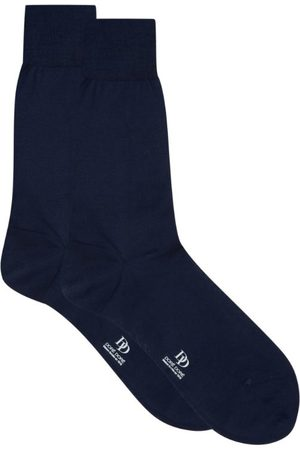 Doré Doré Cotton Socks
