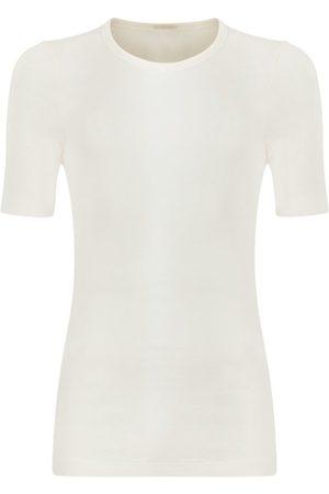 Hanro Thermal T-Shirt