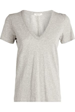 RAG&BONE The Vee V-Neck T-Shirt