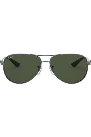 Ray-Ban Men Sunglasses - Pilot Sunglasses