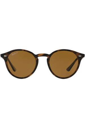 Ray-Ban Men Sunglasses - Phanto Round Sunglasses
