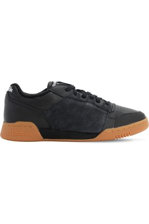 Reebok Workout Plus Nepenthes Sneakers