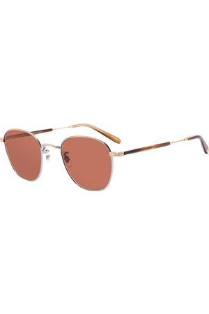 GARRETT LEIGHT World Sunglasses