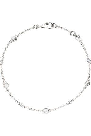 ANNOUSHKA 18kt Nectar sapphire bracelet - 18ct