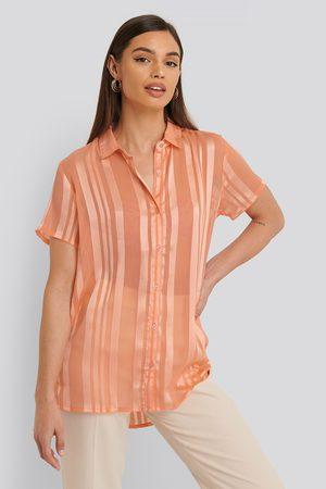 Sparkz Hadi Shirt Short-Sleeve